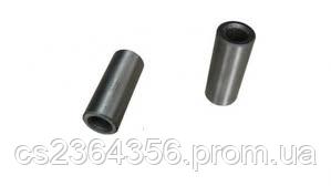 Палець Т-150   СМД- 60  60-03106.00 поршневий