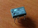 TOP253PN DIP7 - ШИМ контроллер для ИБП, фото 2