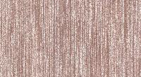 Шпалери паперові Дощ 124-10 кавовий, фото 1