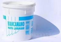 V52 Pasta Lawamani (паста для рук) 0,9кг