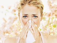 Как вылечить алергию с точки зрения Аюрведы