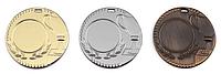 Медаль під  замовлення ма095, фото 1