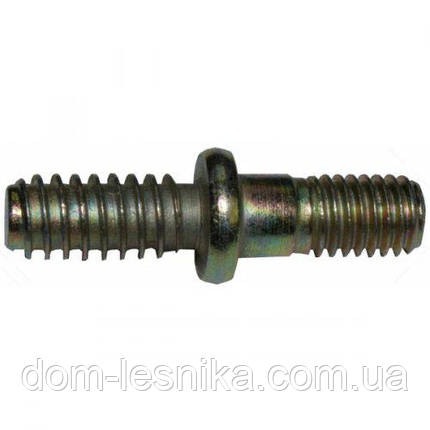 Шпилька шины Stihl 180 , фото 2