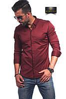Чоловіча сорочка, фото 1