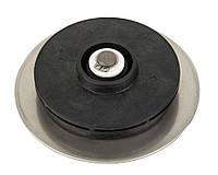 Крышка отсека привода мотора Fairland IPHC28 032050500200