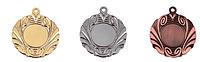 Медаль під  замовлення МА096, фото 1