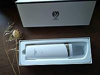 Ультразвуковой скрабер, аппарат для чистки лица