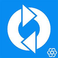 Обновление сайта Восток-Интер на 22 декабря 2014 года