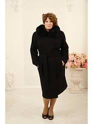 3d1ee5f0f2c7 Одежда больших размеров — купить одежду для полных женщин в интернет ...
