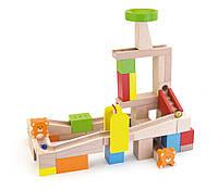 Игрушка Занимательные горки Viga toys (51619), фото 1