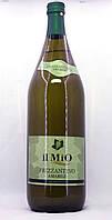 Вино Il Mio Frizzantino Amabile, фото 1