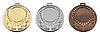 Медаль під  замовлення МА105