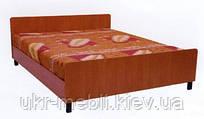 Кровать двуспальная Муза, Алис-м