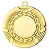 Медаль під  замовлення МА075
