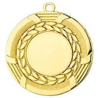 Медаль під  замовлення МА075, фото 1