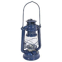 """Керосиновая лампа """"Летучая мышь"""" 24,5 см"""