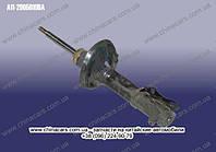 Амортизатор передний (Япония, MONROE) масло A15 A11-2905010BA
