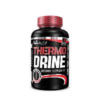 Biotech Thermo Drine (60 капс.)