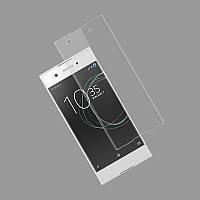 Защитное 3D стекло для экрана Sony Xperia XA1 G3112