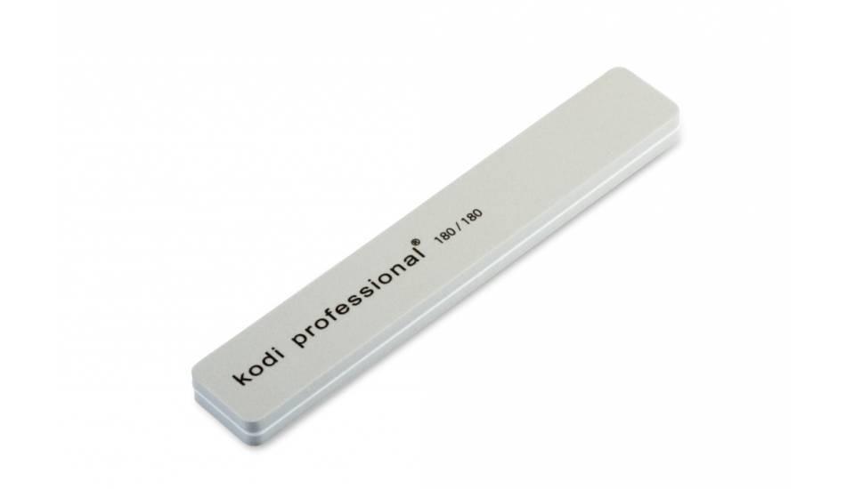 Баф Kodi Professional прямокутний 180/180