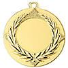 Медаль під  замовлення МА0945