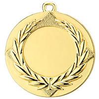Медаль під  замовлення МА0945, фото 1