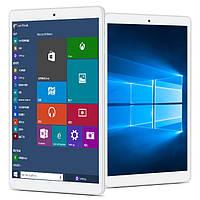 Планшет телефон Teclast X80 Pro. 2 системы Android+Windows, HDMI, 3G, Intel