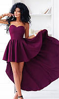 Платье 43762987-2