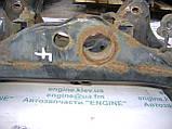 Балка задней подвески 2WD Nissan Qashqai J10E Qashqai+2 JJ10E Rogue S35 X-Trail T31, фото 4