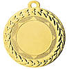 Медаль під  замовлення МА0445