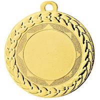 Медаль під  замовлення МА0445, фото 1