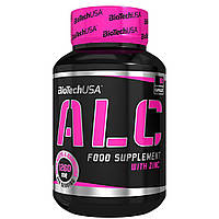 Biotech ALC (60 капс.)