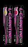 Biotech Effervescent L-Carnitine 500 mg (20 табл.)