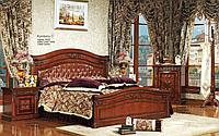 Кровать CLASSICAL 3025, фото 1