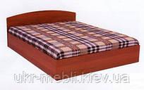 Кровать двуспальная Фемида, Алис-м