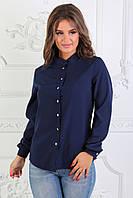 Рубашка  женская  в расцветках 2421, фото 1