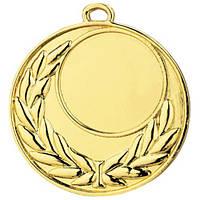 Медаль під  замовлення сувенірна МА055, фото 1