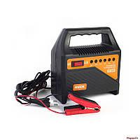 Зарядное устройств 6-12В, 220V Miol 82-000