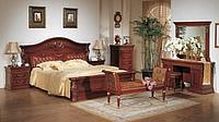 Кровать classical 2807 A