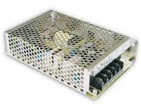 Блок питания RS-75-12, 75Вт 6,25A(12В)