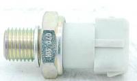 EPS 1.800.070 датчик давления масла на OPEL