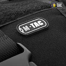 M-TAC СУМКА EVERYDAY CARRY BAG BLACK, фото 3