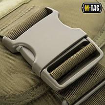M-TAC СУМКА EVERYDAY CARRY BAG OLIVE, фото 3