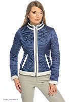 Женская демисезоная куртка Snowimage 3481 M, L, XL, XXL, весна-осень, фото 1
