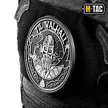 M-TAC СУМКА SATELLITE PISTOL BAG ELITE BLACK, фото 3