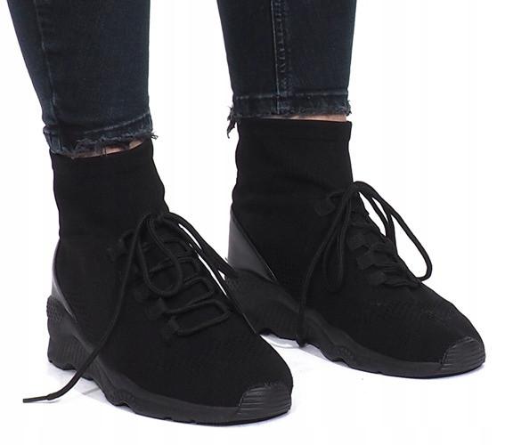 Кроссовки женские Marasco