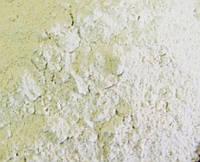 Гидроксид кальция (гашёная или едкая известь)
