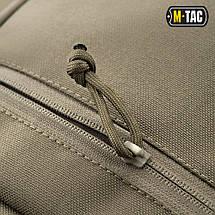 M-TAC СУМКА CUBE BAG ELITE RANGER GREEN, фото 3