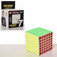 Кубик РубикаEQY529