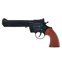 Пистолет на пистонахE1